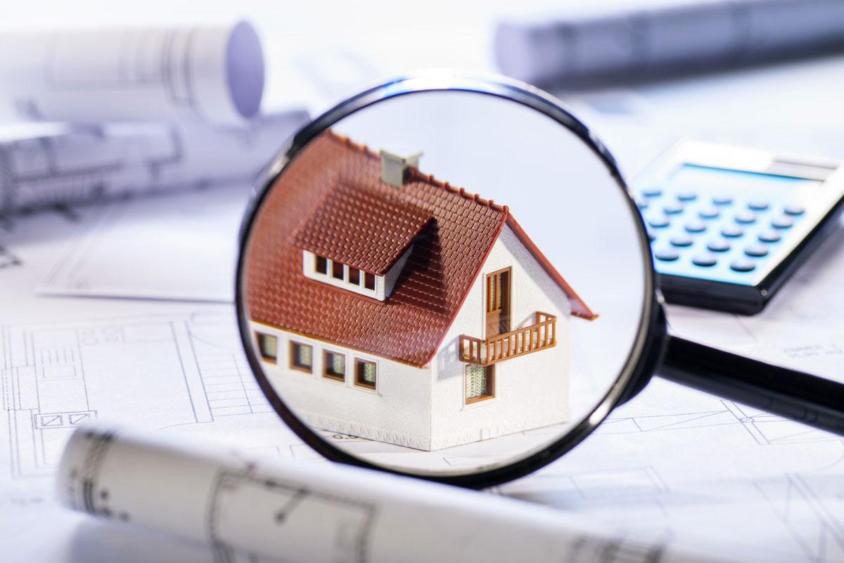 Perizie Immobiliari Lecco