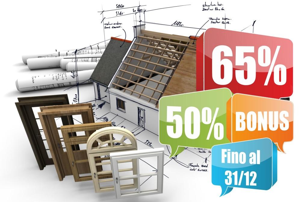 detrazioni-fiscali-2015-lecco-ristrutturazione-edilizia-casa