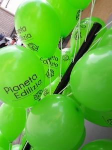 pianeta-edilizia-festeggia-un-anno-lecco-como-bergamo-ristrutturazioni-6