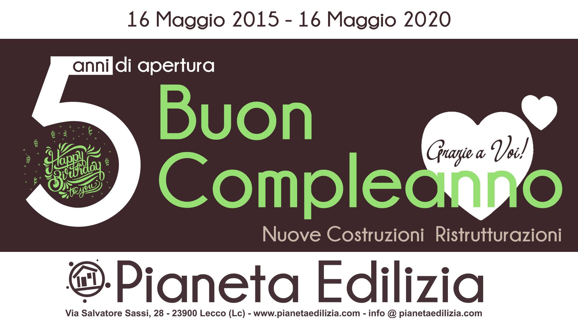 #ristrutturazioni #nuovecostruzioni #lecco #como #bergamo #monza #brianza #milano